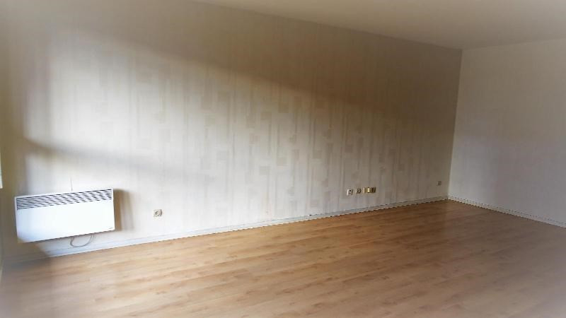 Location appartement Grenoble 966€ CC - Photo 7