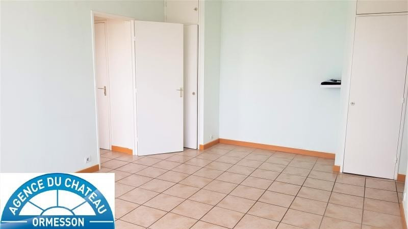 Vente appartement Chennevieres sur marne 155 500€ - Photo 2
