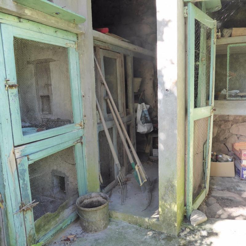 Vente maison / villa Vals-les-bains 233500€ - Photo 20