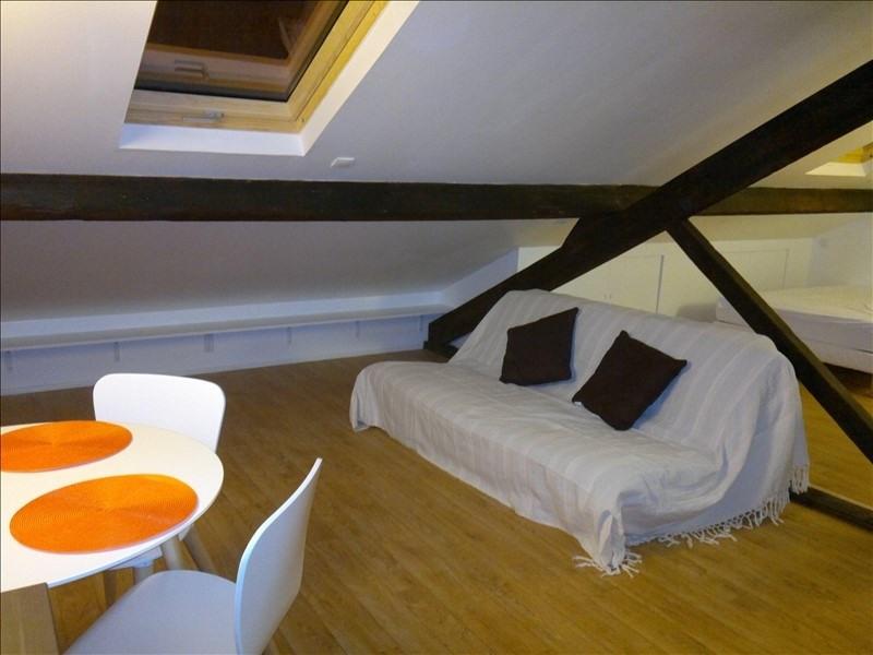 Affitto appartamento Vitry sur seine 690€ CC - Fotografia 5