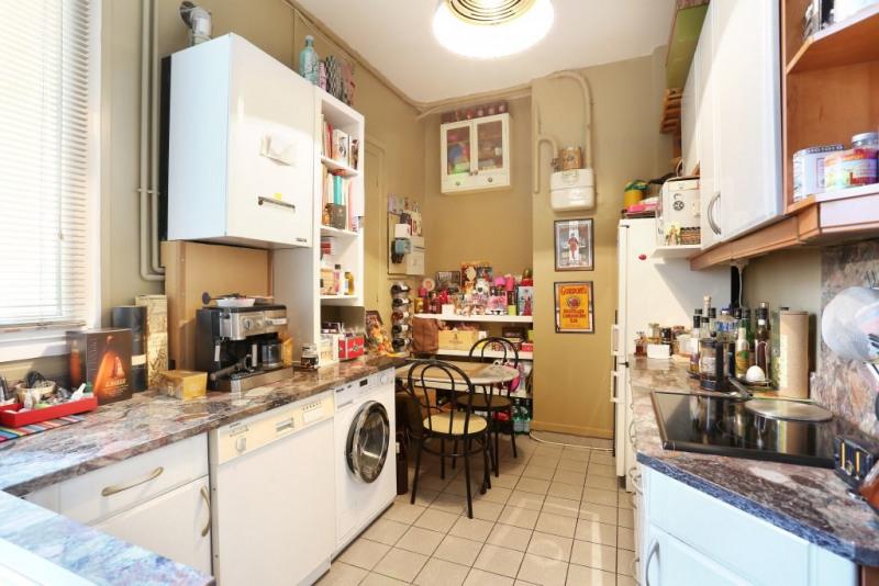 Престижная продажа квартирa Paris 7ème 1990000€ - Фото 10