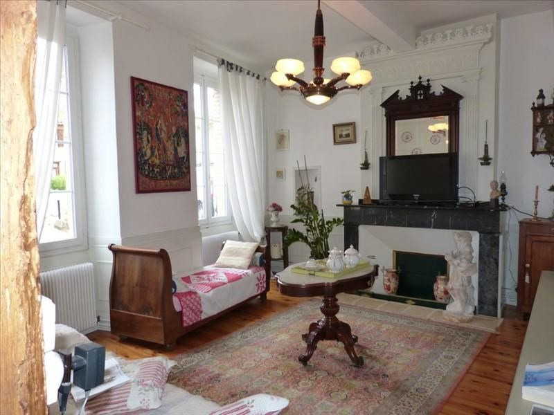 Vente de prestige maison / villa Rabastens 565000€ - Photo 2