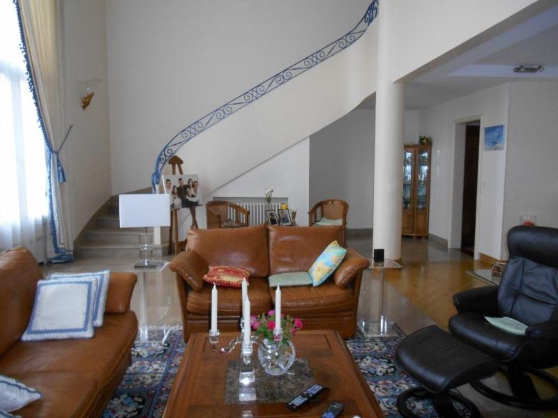 Venta  casa Grandvilliers 305000€ - Fotografía 8
