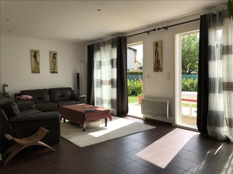 Vente maison / villa Yzeure 246750€ - Photo 2