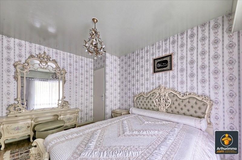 Sale apartment Boissy st leger 259000€ - Picture 6
