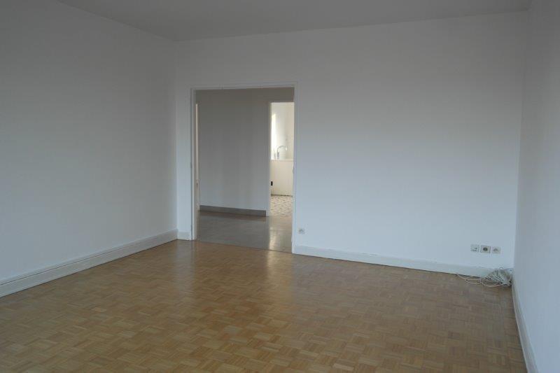 Location appartement Strasbourg 930€ CC - Photo 10