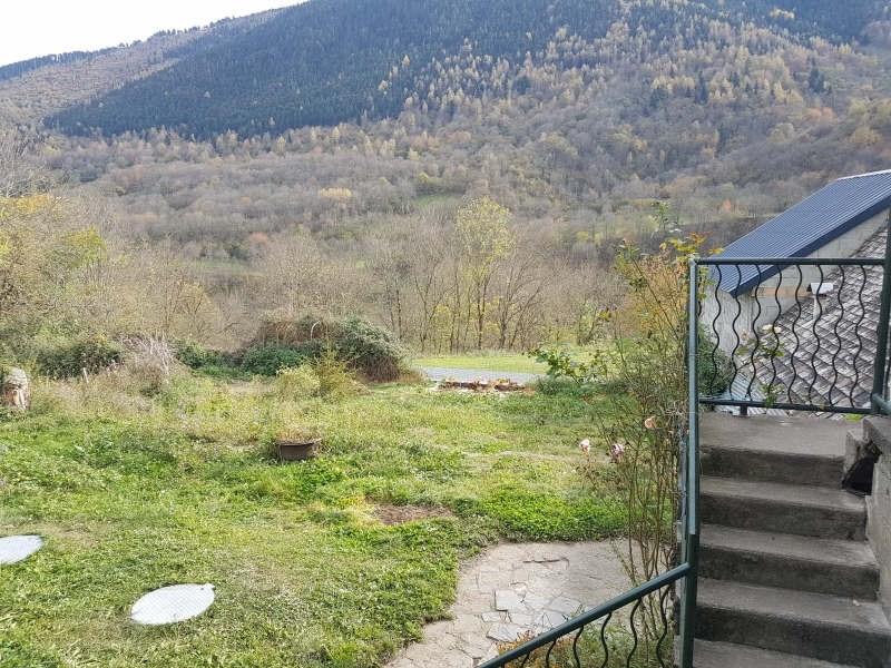 Vente maison / villa Bagneres de luchon 165000€ - Photo 1