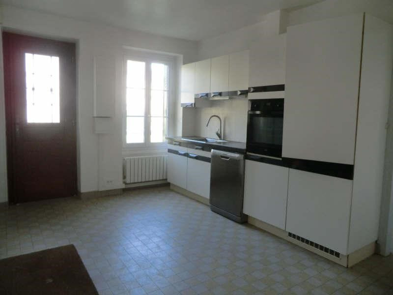 Sale house / villa La chapelle secteur 220 000€ - Picture 5