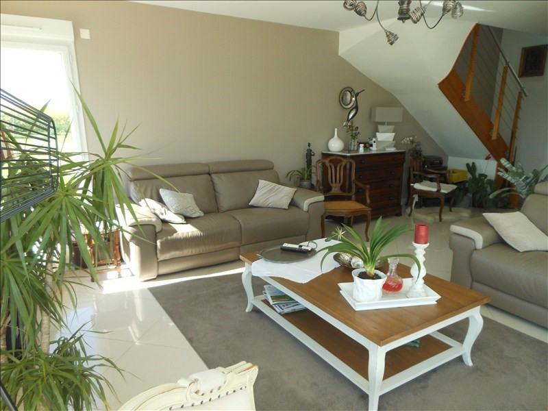 Vente maison / villa Brie comte robert 698000€ - Photo 6