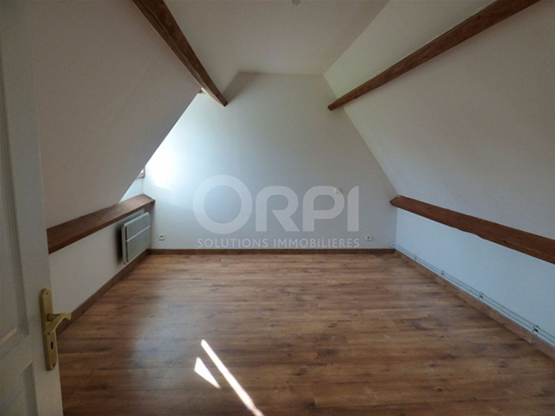 Vente maison / villa Proche lyons la foret 222000€ - Photo 9