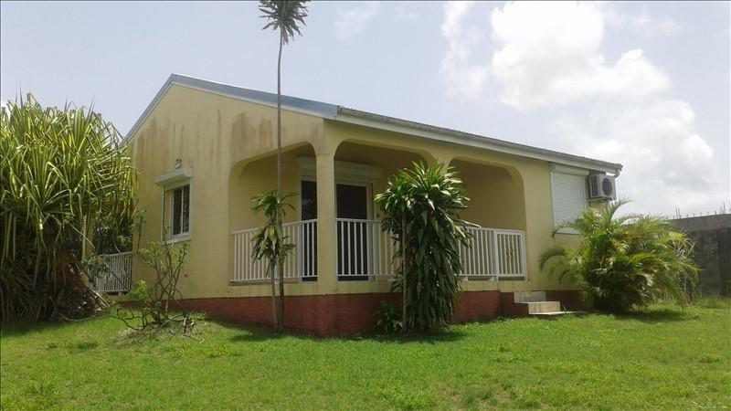 Vente maison / villa Ste rose 190000€ - Photo 1