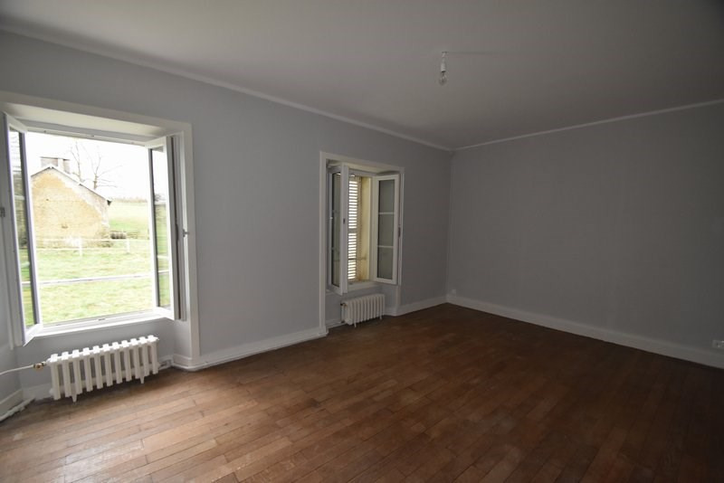 Location maison / villa Conde sur vire 615€ CC - Photo 8