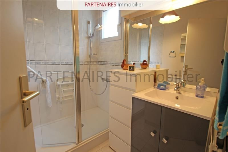 Sale apartment Le chesnay 349 000€ - Picture 3