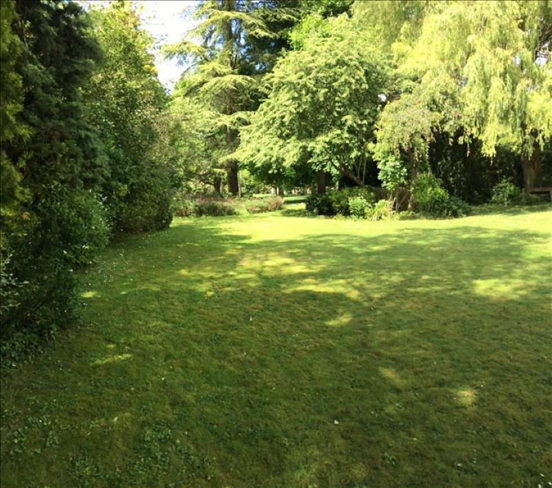 Deluxe sale house / villa Noisy le roi 1080000€ - Picture 8