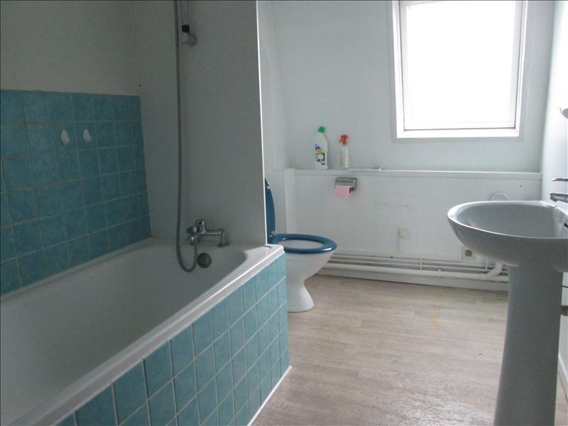 Rental apartment Bethune 480€ CC - Picture 5