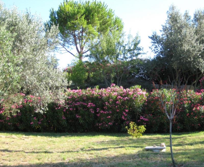 Vente de prestige maison / villa Bagnols en forêt 680000€ - Photo 6
