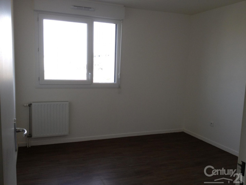 Location appartement Herouville st clair 721€ CC - Photo 4