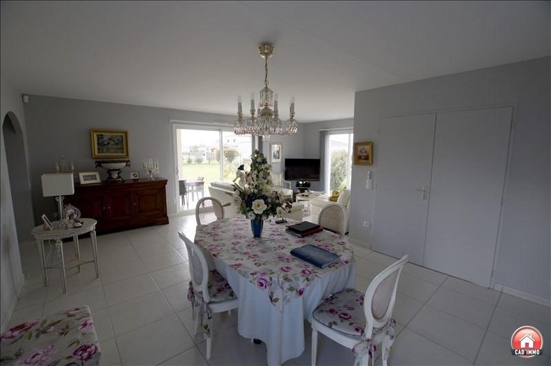 Sale house / villa Bergerac 317000€ - Picture 7