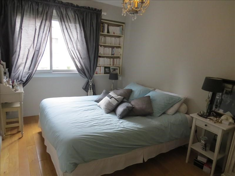 Vente appartement Maisons-laffitte 473000€ - Photo 4