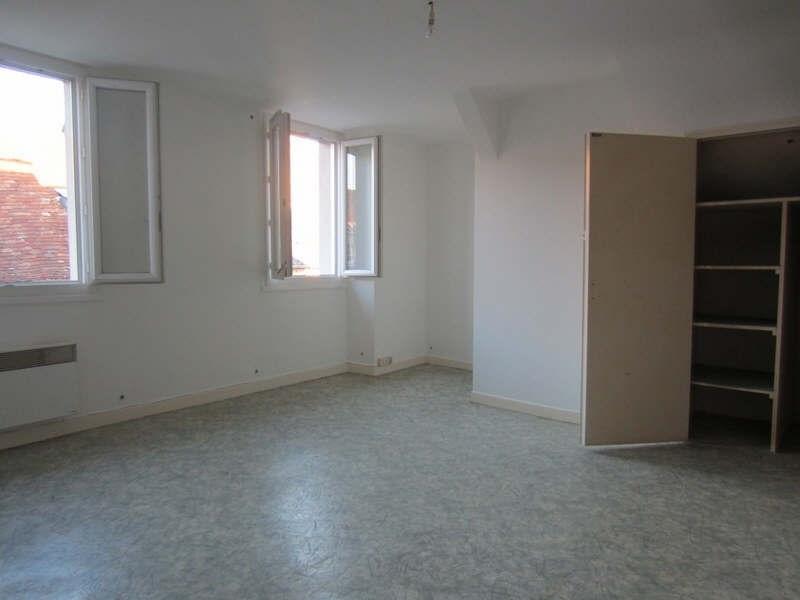 Vente immeuble Navarrenx 124000€ - Photo 4