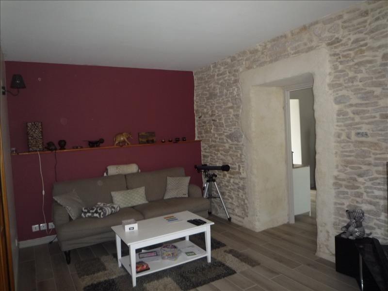 Sale house / villa Cremieu 198000€ - Picture 4
