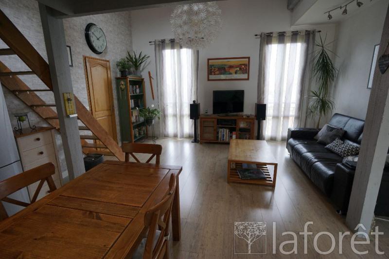 Vente appartement Beausoleil 479000€ - Photo 3