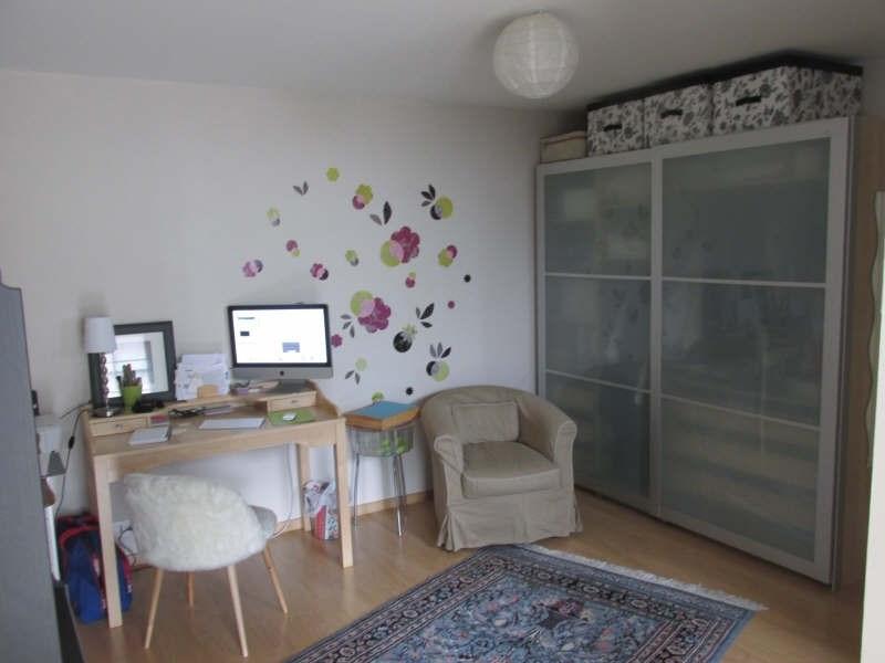 Vente maison / villa Guerande 472500€ - Photo 8