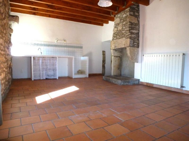 Location appartement Saint-maurice-d'ardèche 702€ CC - Photo 15