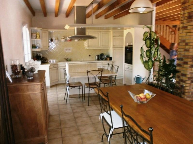 Sale house / villa Chezeneuve 469000€ - Picture 3