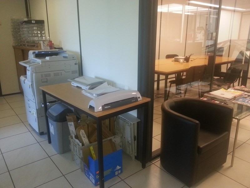Location Bureau Vaulx-en-Velin 0