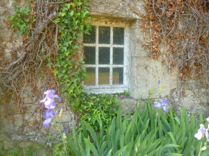 Sale house / villa Belz 440000€ - Picture 1