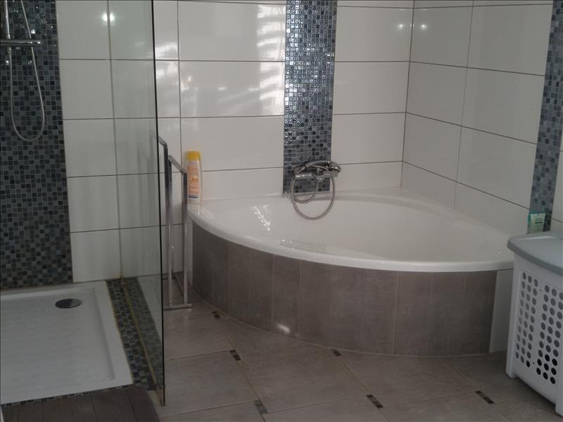 Vente maison / villa Printzheim 275600€ - Photo 7
