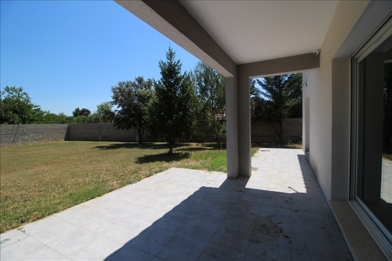 Vente maison / villa Mazan 305 000€ - Photo 3