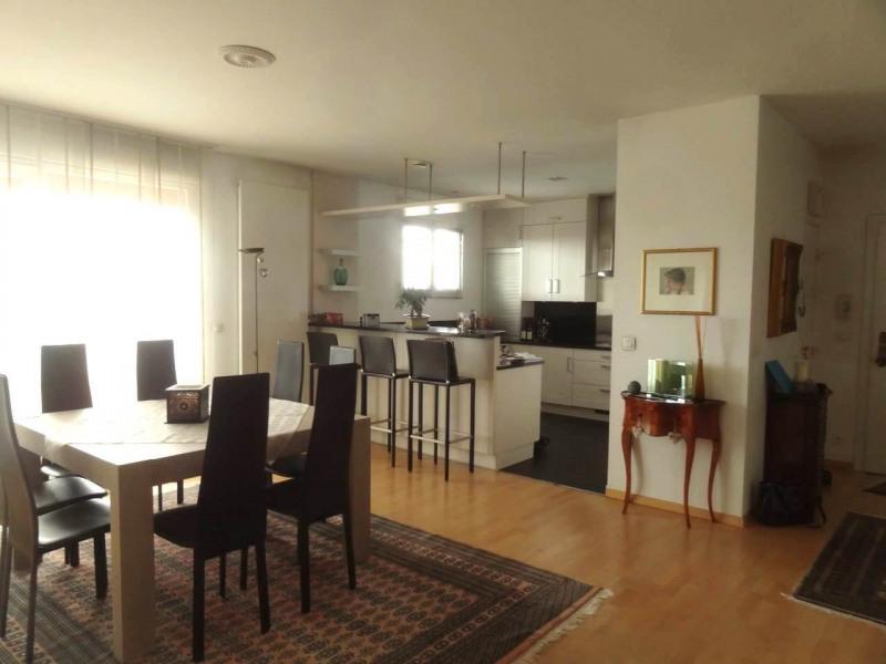 Deluxe sale apartment Gaillard 770000€ - Picture 23