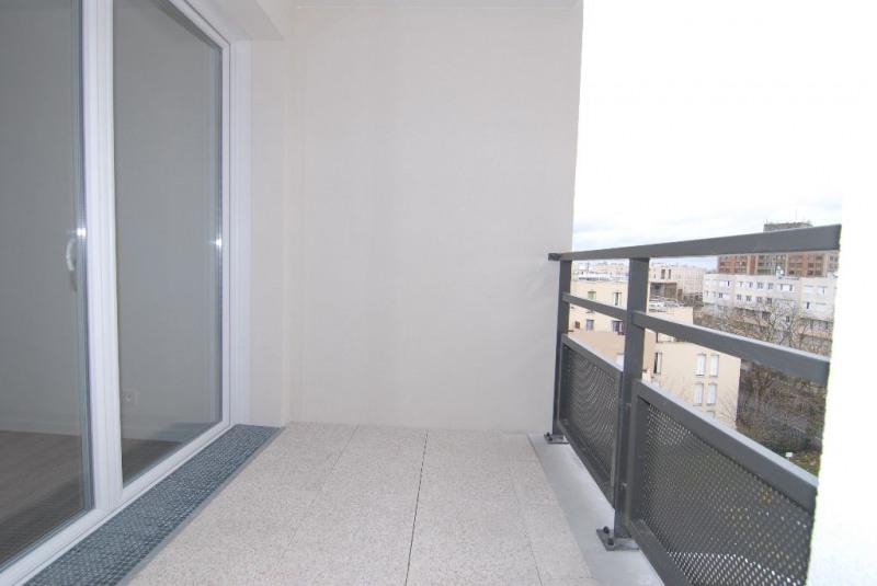 Rental apartment Courcouronnes 702€ CC - Picture 3