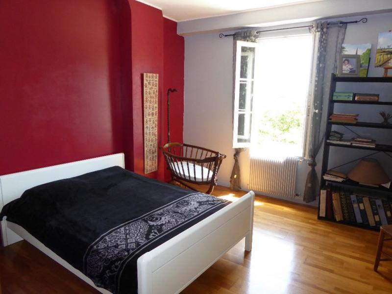 Deluxe sale house / villa Perigny 997500€ - Picture 6