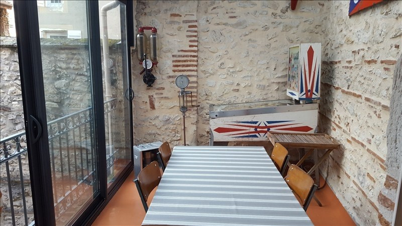 Vente appartement Agen 168 000€ - Photo 6