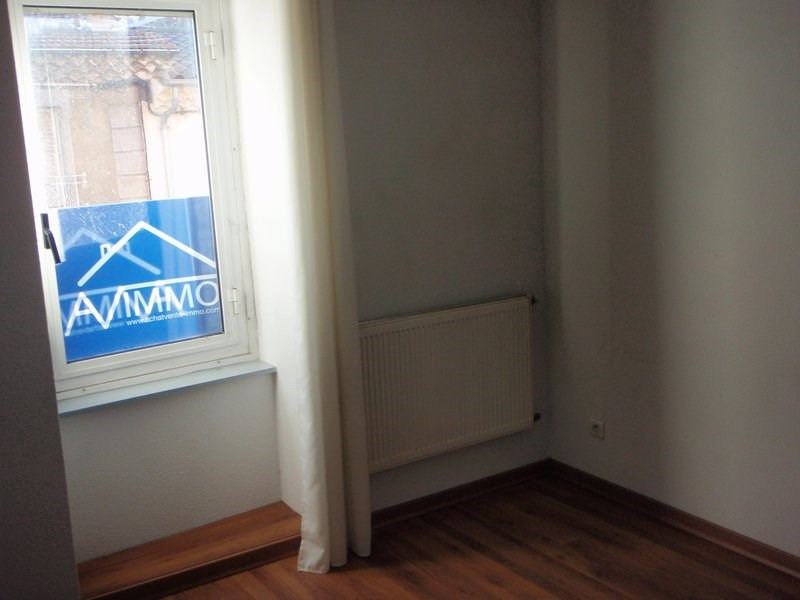 Vente appartement St vallier 86 000€ - Photo 13