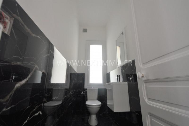 Venta de prestigio  casa Menton 1480000€ - Fotografía 16