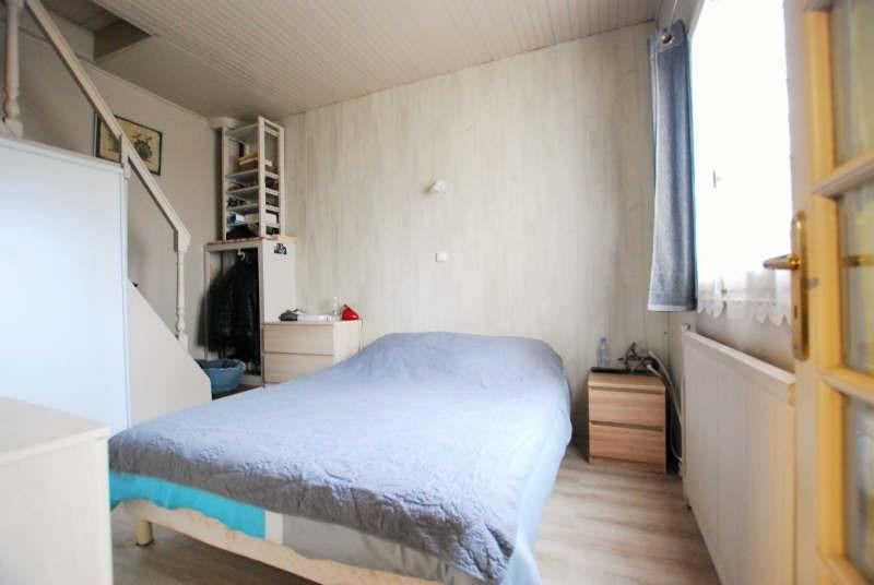 Revenda casa Bezons 340000€ - Fotografia 6