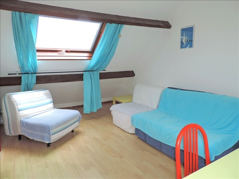 Vente appartement Fort mahon plage 67700€ - Photo 3