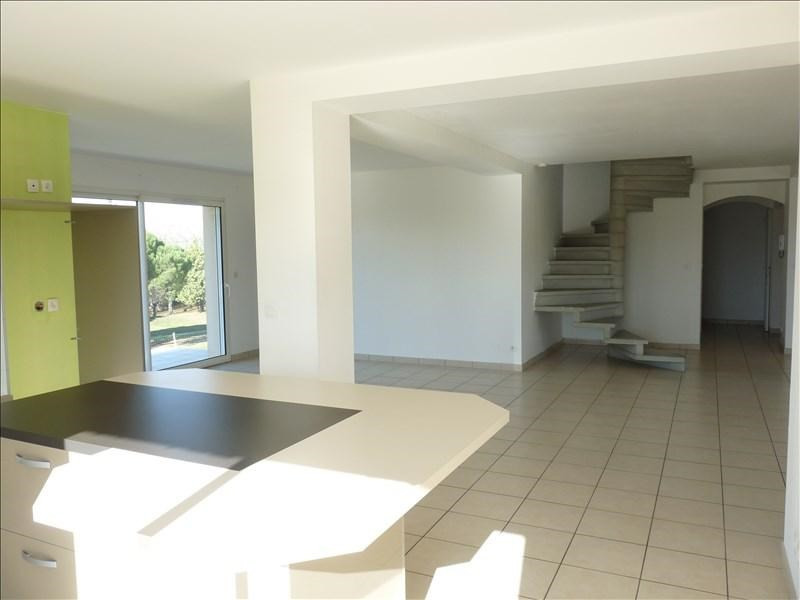 Sale house / villa Foulayronnes 357000€ - Picture 4