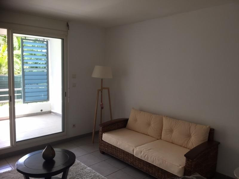 Location appartement La saline les bains 950€ CC - Photo 4