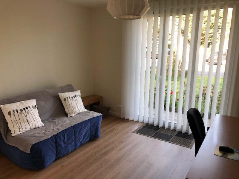 Sale house / villa Santeny 488000€ - Picture 7