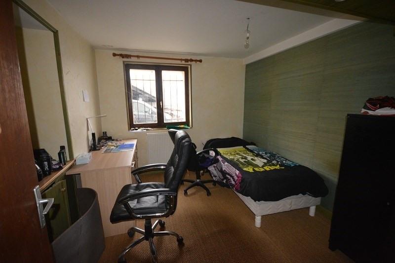 Verkoop  huis Bourgoin jallieu 283500€ - Foto 7