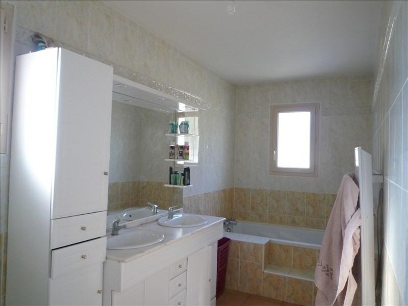 Vente maison / villa Espira de conflent 285000€ - Photo 5