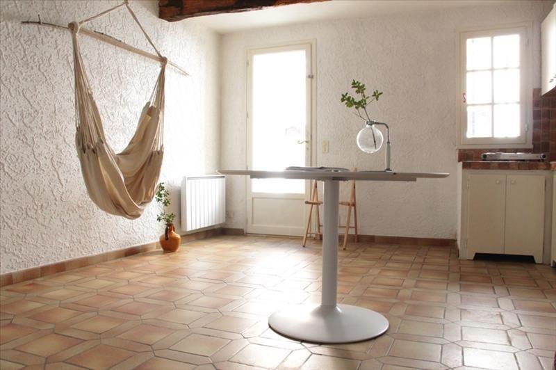 Vente maison / villa Saint  cezaire sur siagne 250000€ - Photo 2