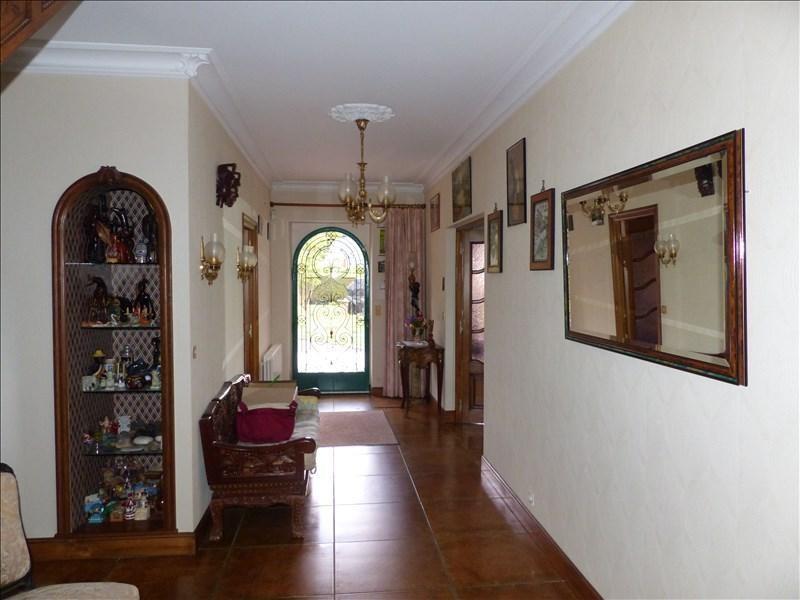 Revenda residencial de prestígio casa Pleslin trigavou 628800€ - Fotografia 6