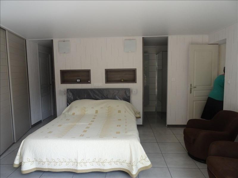 Sale house / villa Bergerac 209000€ - Picture 5