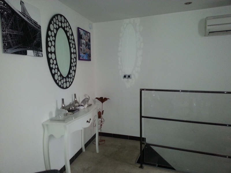 Vente appartement Privas 130 000€ - Photo 3
